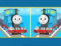 How Does Thomas Feel Play Along Thomas & Friends