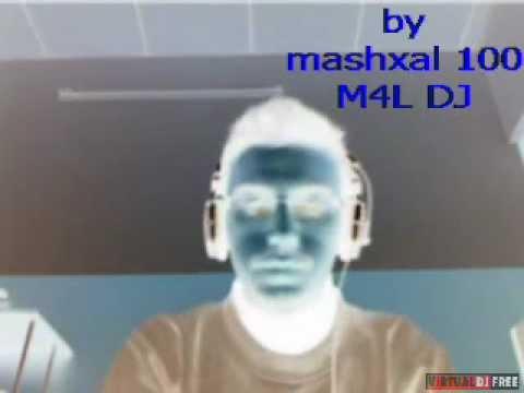 full halparke (DJ M4L)  GORANE KURDE XOSH