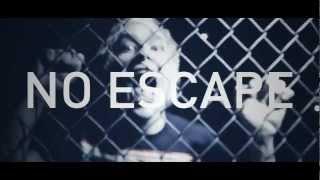 Coldrain - No Escape