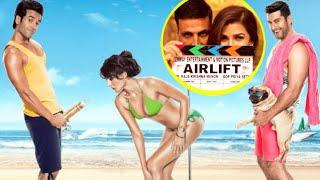 Once upon a time in mumbaai dobara, Akshay Kumar, Sonakshi Sinha, Airlift movie, Kya Kool Hain Hum 3