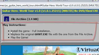 Spiele Ohne CD/No CD/DVD Cracken (german/deutsch) *NEU