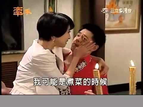 Phim Tay Trong Tay - Tập 389 Full - Phim Đài Loan Online