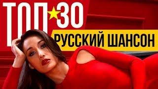 Л карнитин купить в москве автогарант