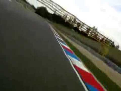 Ba�is Crash Brno Last round avi xvid