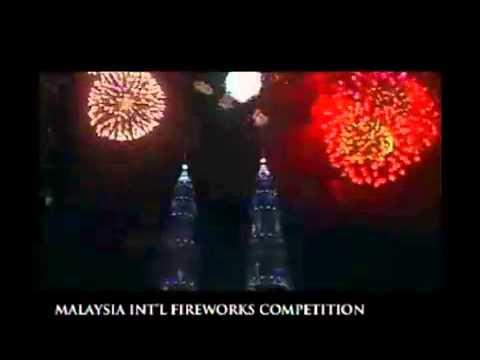 Malaysia Truly Asia AIESEC promo