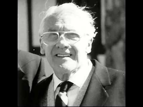 Leonard Ravenhill Sermon Choosing Rather to Suffer