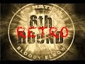 Affliction 2 Day of Reckoning Fedor vs Arlovski 6th Round Retro post fight show