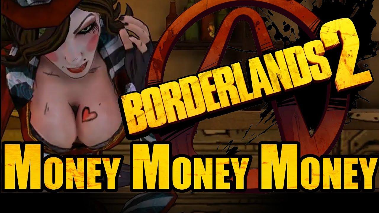 Cheat engine borderlands 2 slot machine values