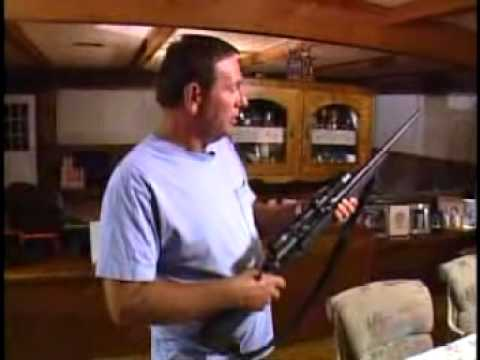 NRA: The Untold Story of Gun Confiscation After...