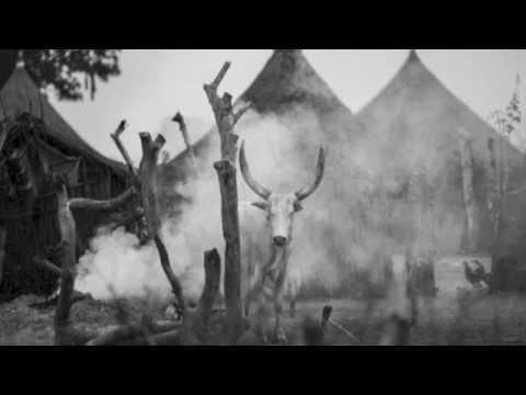 Prophesy of South Sudan 5