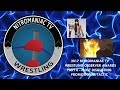 2017 Nitromaniac TV Wrestling Observer Awards Part 6 Most Disgusting Promotional Tactic of 2017