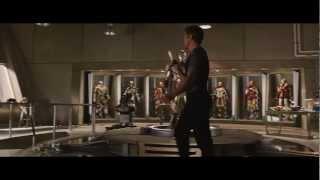Iron Man 3 2013 Trailer HD Phim.kool.vn