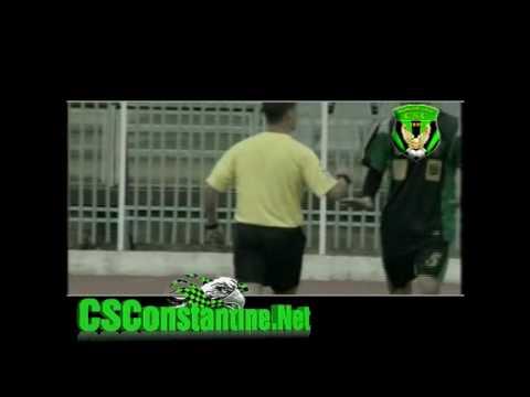 MOC 0 - CSC 2 : But de Lakhal