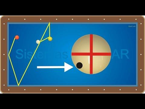 당구 레슨, (24) - Billiards Lesson, (24) and more lessons, Clases de Billar