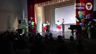 «Особенные» вокалисты, танцоры  и чтецы показали «Творчество без границ»