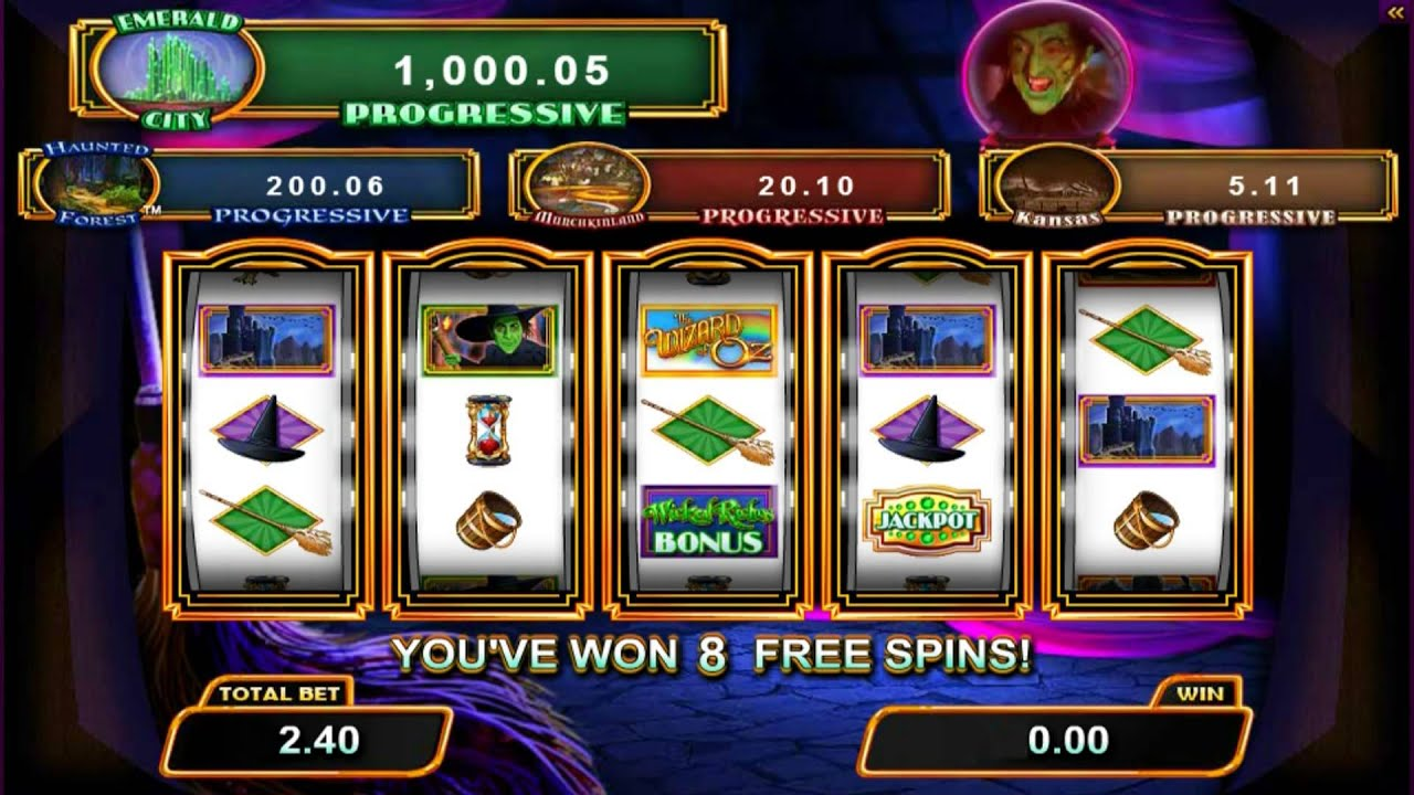 jackpot party casino slots free online  casinos