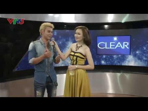 Vietnam Idol 2013 - Tập 13 - New Divide - Đông Hùng