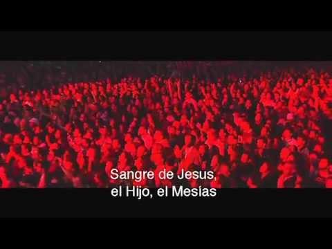 DVD COMPLETO RENASCER PRAISE 17 NOVO DIA, NOVO TEMPO