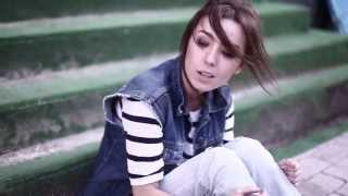 Даша Суворова - ВМВ