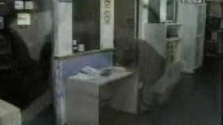 Cierre De RCTV (últimos Minutos) 27-05-07 Video 2/2