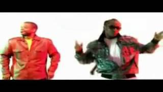 "Jonny Ragga - Yene Nat ""የኔ ናት"" (Amharic)"