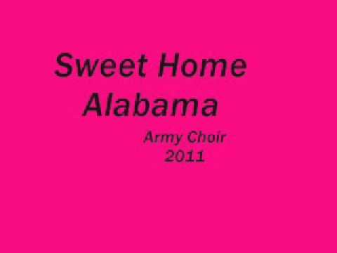 82nd Airborne Division All-American Chorus - A Soldier's Heart