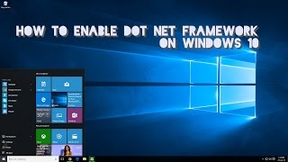 how to fix net framework error syswow64