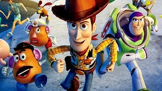 Toy Story Full Movie Game Toy Story 3 Disney Games