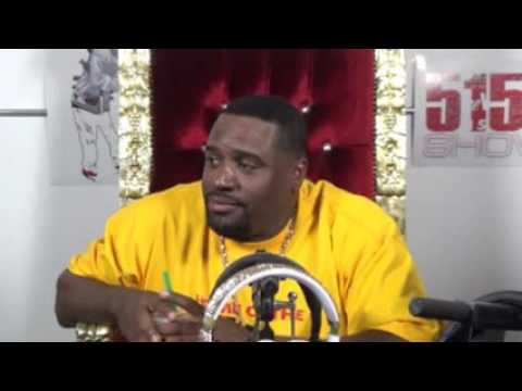 10-4-16 The Corey Holcomb 5150 Show - Does Insurance cover Vaginal Rejuvenation?