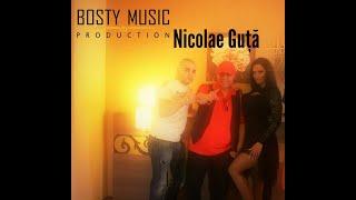 NICOLAE GUTA SI IONUT SYSTEM - BINE BINE RAU 2014 [VIDEO ORIGINAL HD]
