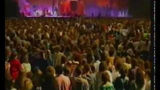 Rebel MC Street Tuff Smash Hits 1989