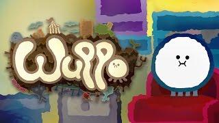 Wuppo - Launch Trailer