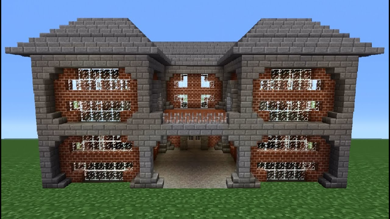 minecraft xbox 360 5 cool house designs youtube car pictures