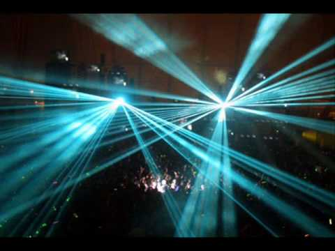 Top 10 Musica Eletrônica. Parte - 2