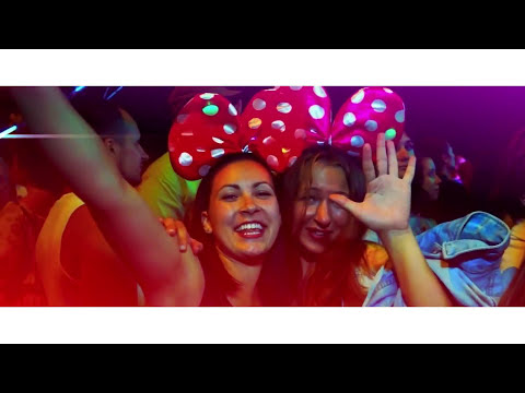 Клипы Шахзода - Давай до свидания смотреть клипы