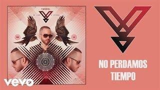 Yandel - No Perdamos Tiempo