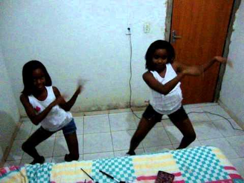 Música da Anita Meninas Poderosas