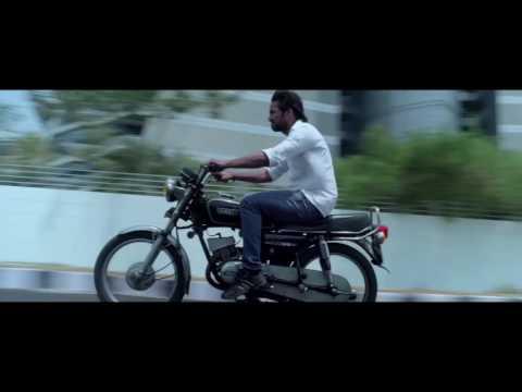 Tamilselvanum Thaniyar Anjalum - Trailer