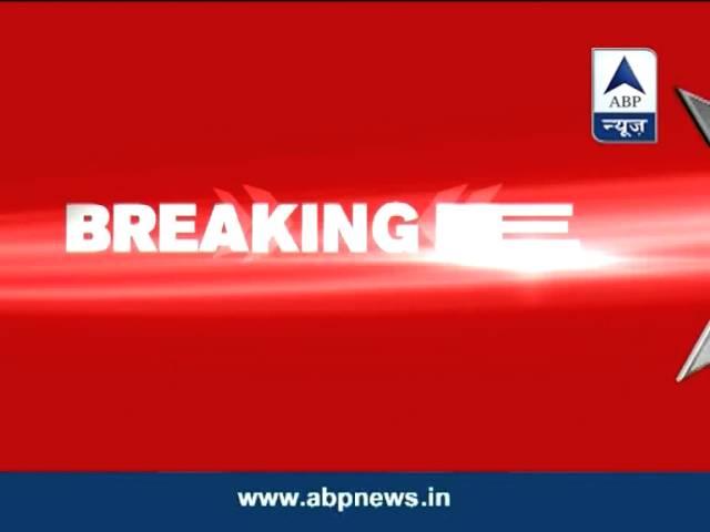 Sonia Gandhi accused of causing communal discord