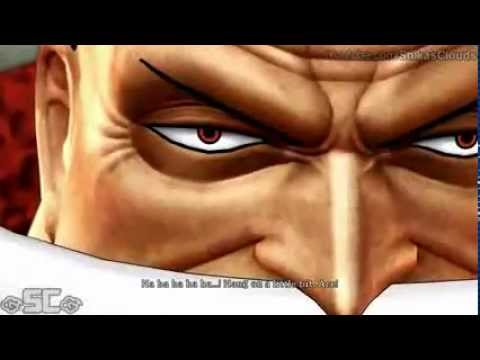 ONE PIECE 3D FULL MOVIE