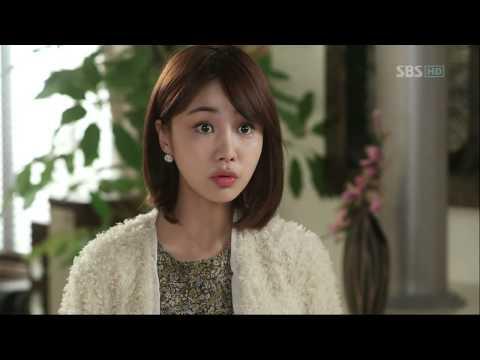 Phim Hàn Quốc Phẩm Chất Quý Ông - Tập 2   Phẩm Giá Quý Ông   A Gentleman's Dignity    Lồng tiếng HD