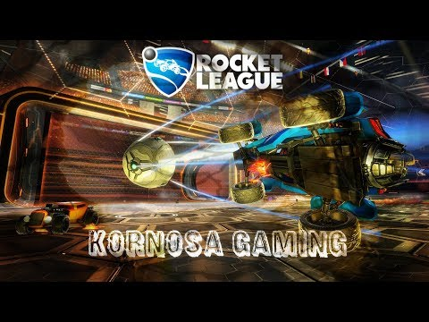 🔴 LIVE FR Rocket League | Soirée avec les potos | GamePlay FR #3 FR