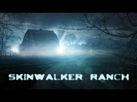 hqdefault Skinwalker Ranch 2013 HDRip XViD Lien Torrent