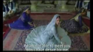 Aishwarya Rai Best Songs And Dance Part 2