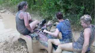 Mud Digger Remix Soggy Bottom Girlz 2 Colt Ford Lenny