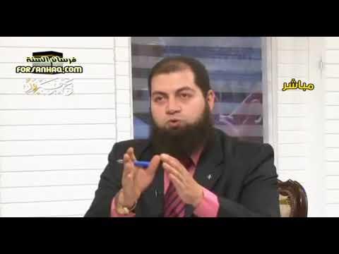 سنن وبدع شهر ذى الحجة - د. عبد الأخر حماد ( عضو رابطة علماء المسلمين )