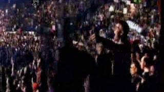 WWE En Directo Gratis .Foro Pt 1