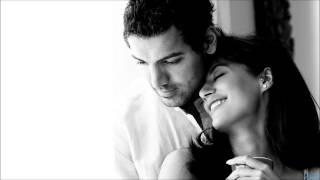 Saajna - Unplugged - I Me Aur Main - Exclusive HD Audio (Lyrics Included in Description)
