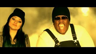 Krizz Kaliko ft. Snow Tha Product - Damage
