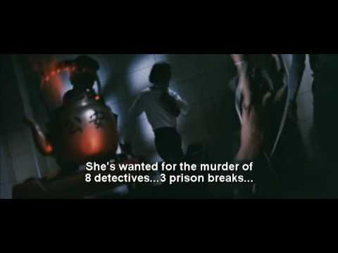 Trailer - Female Prisoner 701 Scorpion Grudge Song